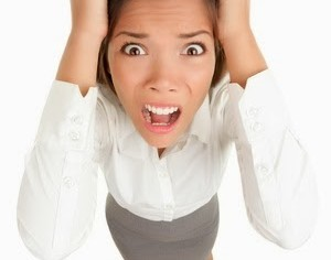 stressed-woman-fotolia_30904825_xs-maridav