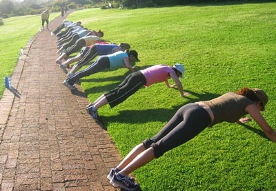 outdoor-group-exercise